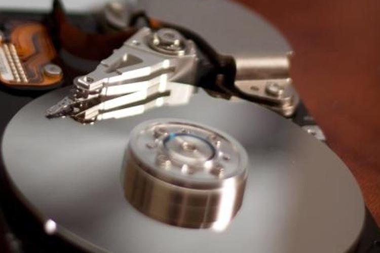 روش هایی  برای خالی کردن فضای هارد دیسک در ویندوز