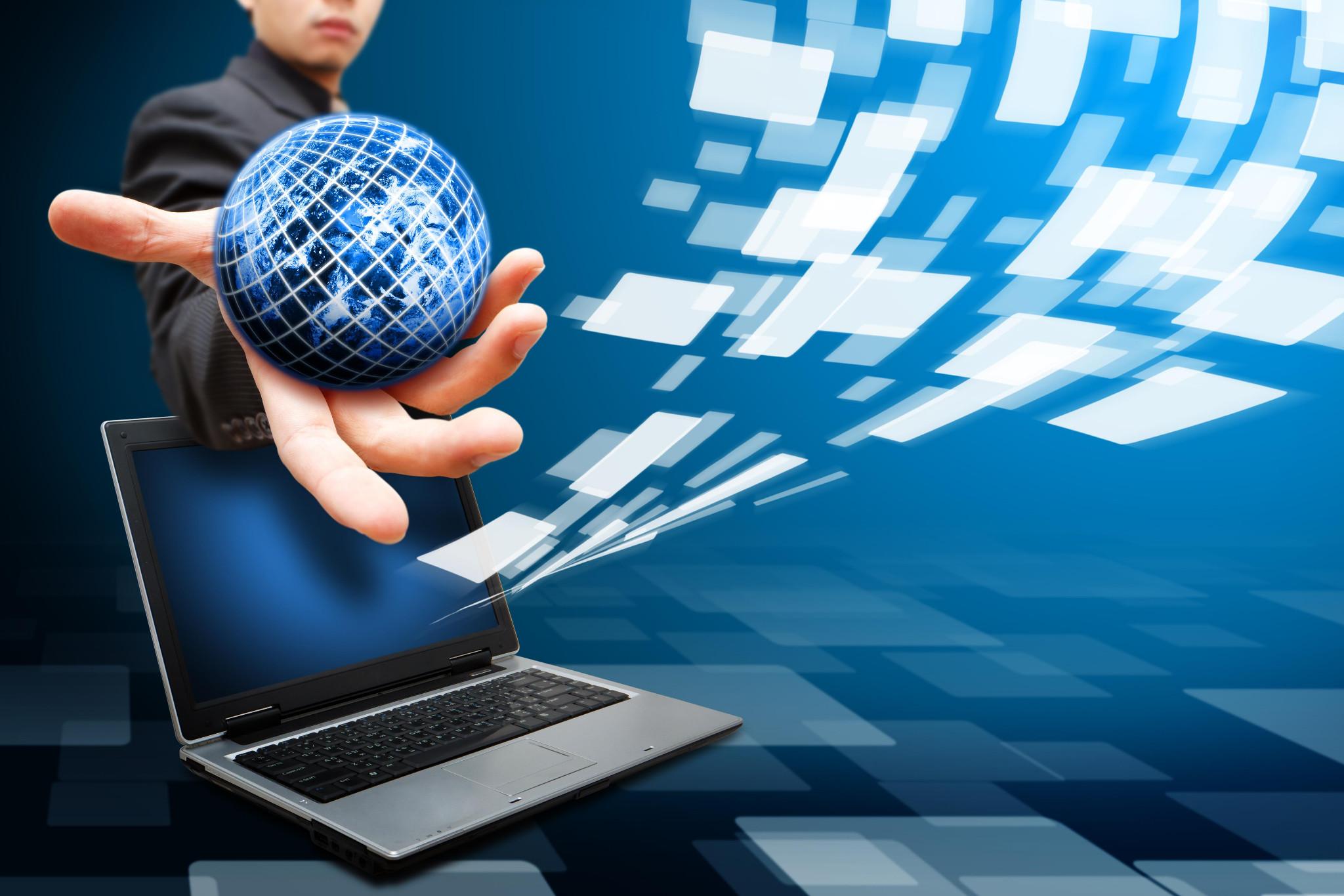 بایدها و نبایدهای سرمایهگذاری خارجی در حوزه ICT