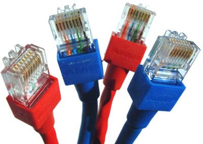 قیمت اینترنت تا پایان اردیبهشت ۱۵ درصد ارزان میشود