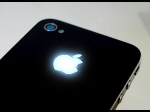 ارزانفروشی اپل؛ انتخاب بود یا اجبار؟