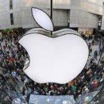 اپل نمایندگی مستقیم نخواهد داشت؛ سرنوشت واردکنندگان رسمی آیفون به کجا رسید؟