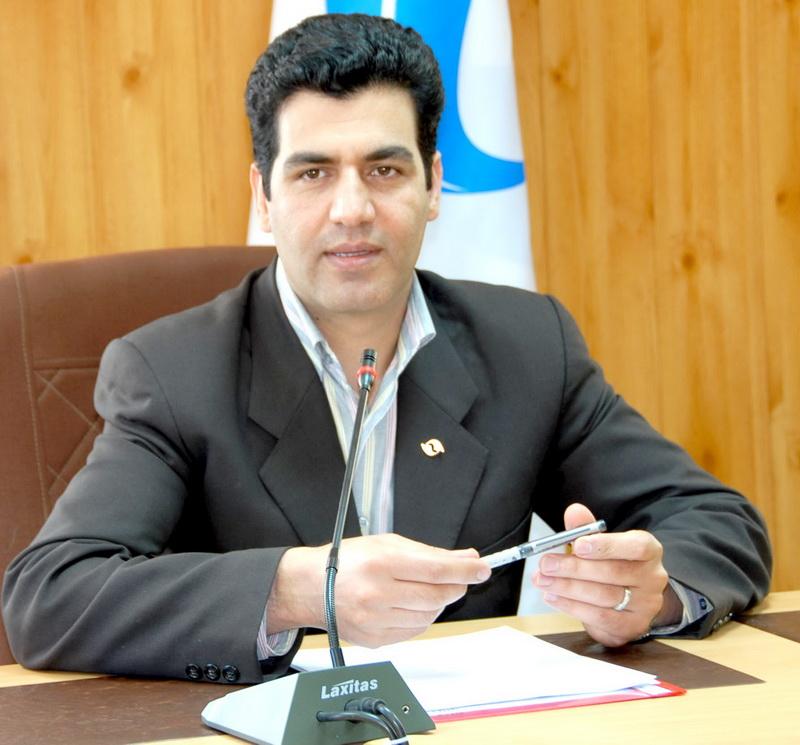 ضرورت همکاری سازمان ها در توسعه سرویس۳G  و ۴G در اصفهان