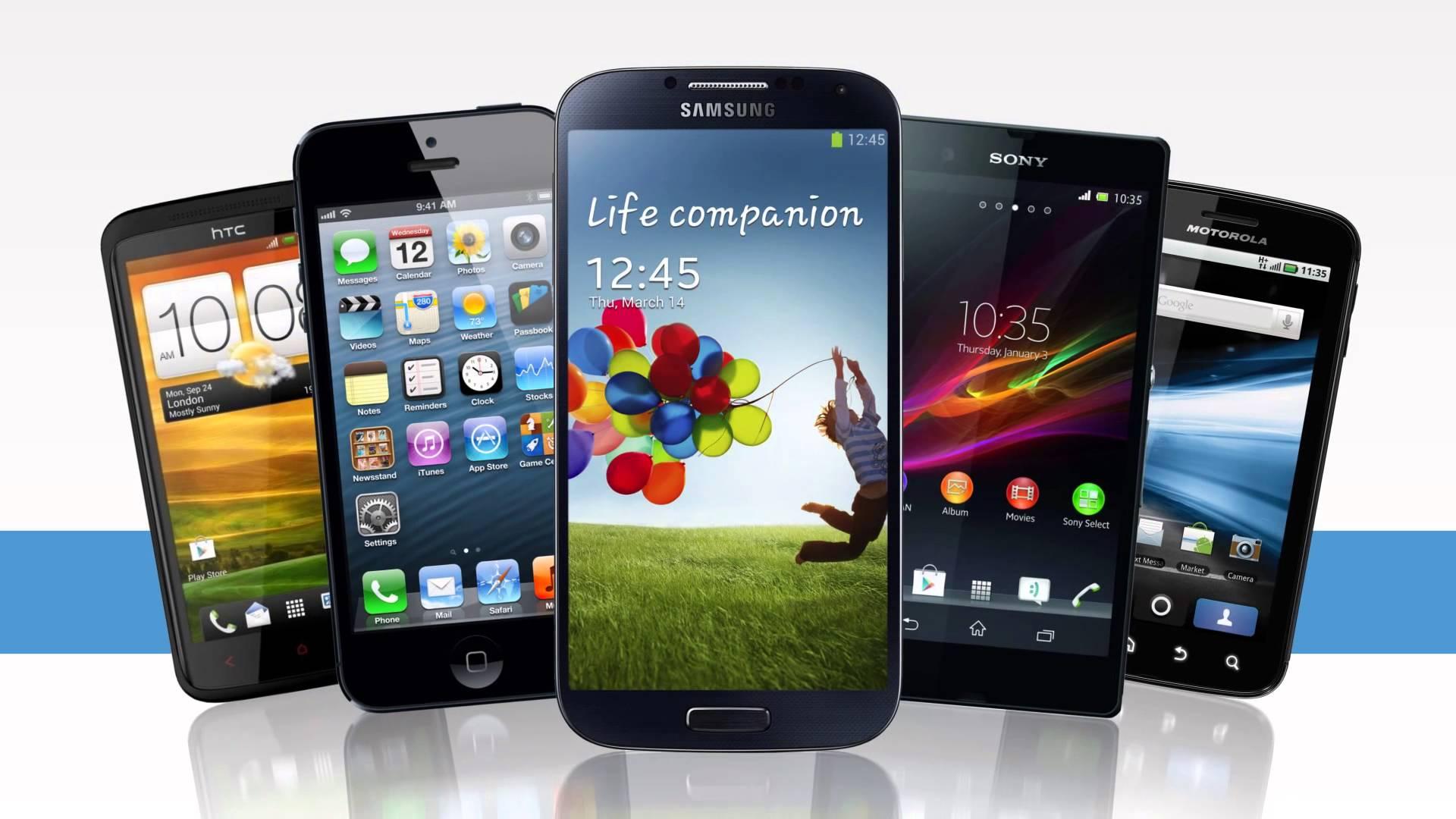 موبایل چند سال از عمر ما را میگیرد؟