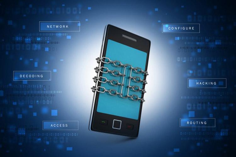 چگونه از هک شدن تلفن های هوشمند جلوگیری کنیم؟