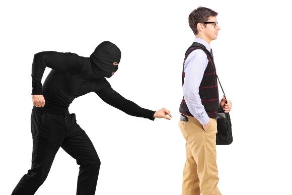 چگونه گوشی سرقت شده را پیدا کنیم؟