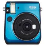 دوربین های جدید و مناسب برای عکاسی در سفر