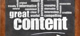نکاتی برای بازاریابی و انتشار محتوا در وبلاگتان