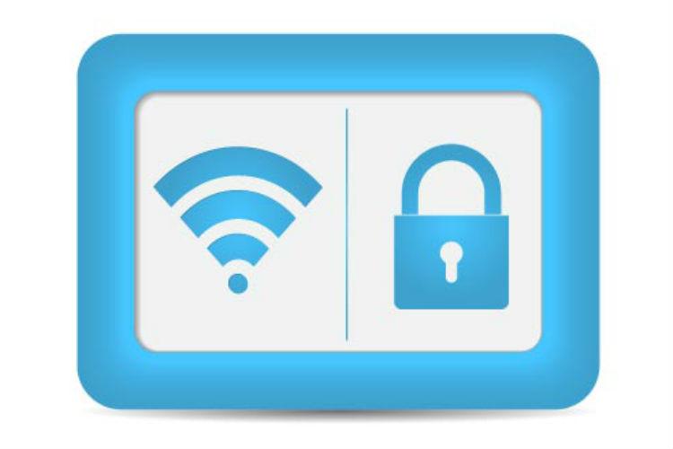 چگونه امنیت شبکه وای فای خود را برقرار و از اتصال دیگران به آن جلوگیری کنیم