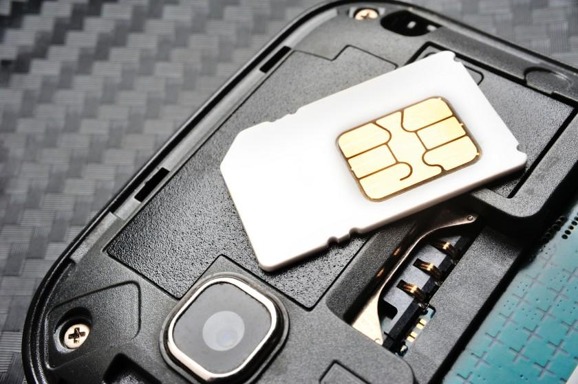 GSM در مقابل CDMA: تقاوت در چیست؟
