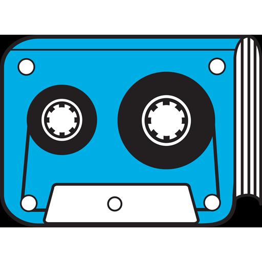 اپلیکیشن نوار، گنجینهای از یک کتابخانه صوتی