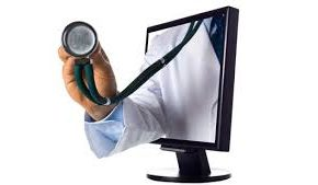 ایجاد انحصار دولتی در حوزه سلامت الکترونیکی؟