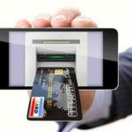 دنیا به سمت بانکداری همراه؛ ما درگیر بانکداری الکترونیکی