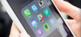 انگلیس صاحب سریع ترین اینترنت موبایل جهان