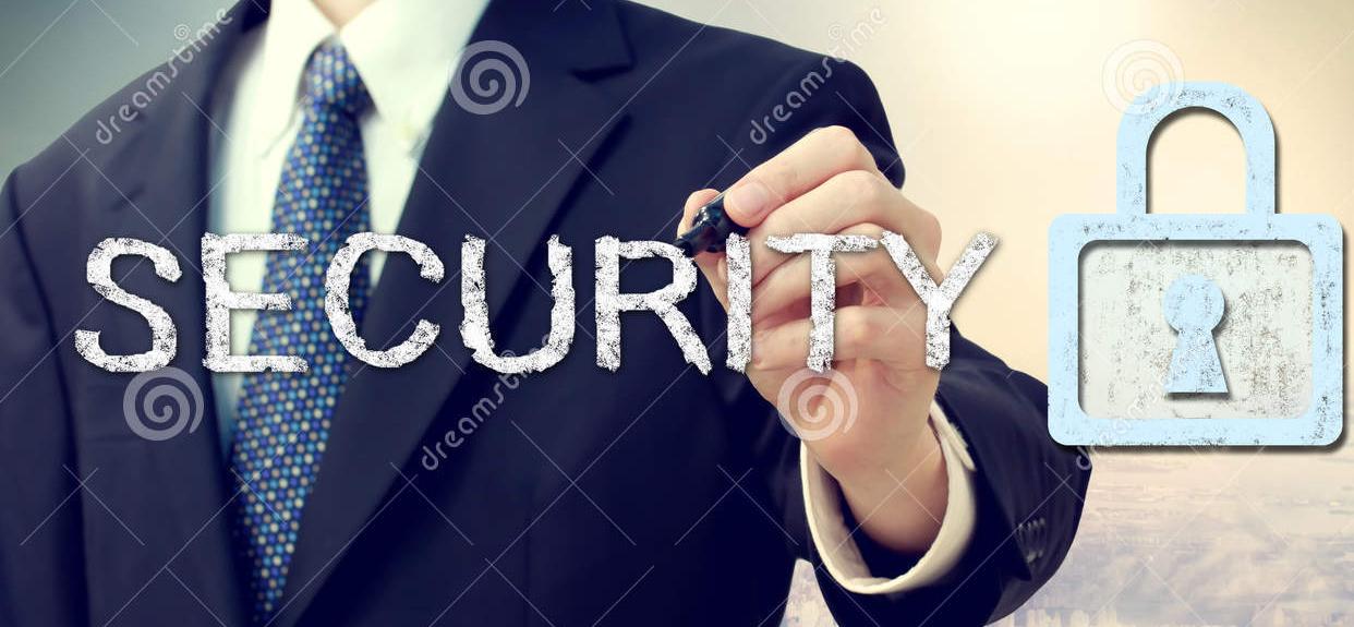 هفت نکته مهم برای  حفظ امنیت در فضای مجازی