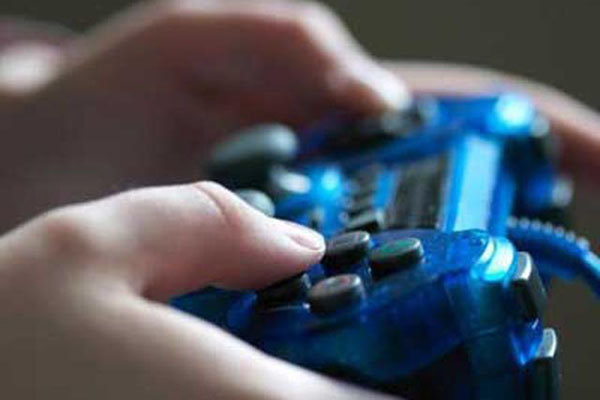 مسابقات بازیهای رایانهای امسال در قالب لیگ برگزار می شود