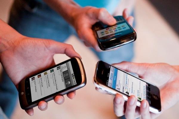 نخستین نتایج اجرای «ترابردپذیری موبایل»/۲۵۰۰ مشترک مهاجرت کردند