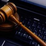 آیا می دانید چه محتوایی در اینترنت، شبکه های اجتماعی و پیام رسان ها مجرمانه شناخته میشود؟