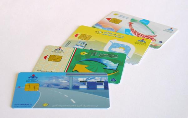 دردسرهای تعدد کارتهای هوشمند برای مردم و کشور