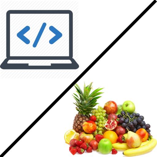 میوه فروشی یا مهندسی نرم افزار؟