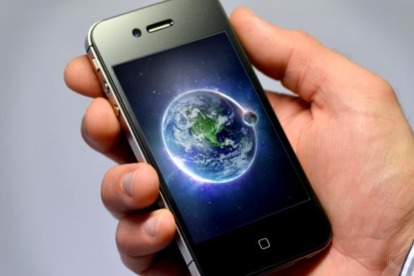 رئیس اتحادیه فروشندگان موبایل: بیشترین قاچاق توسط سایت های فروش اینترنتی انجام می شود