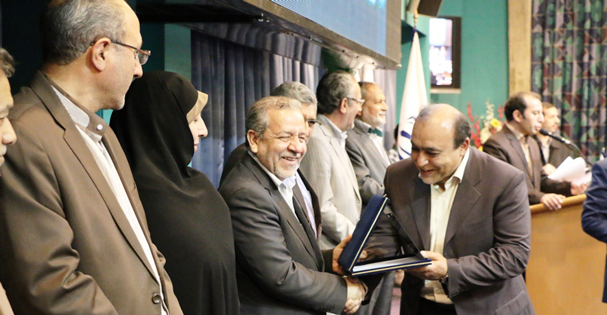 ثبت نام یازدهمین جشنواره انتخاب کارآفرینان برتر استان اصفهان آغاز شد