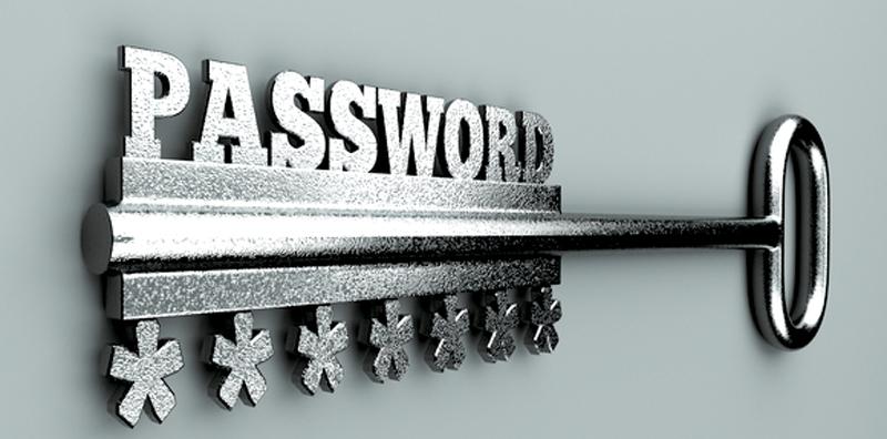 نکاتی که باید در مورد مدیریت و انتخاب رمز عبور بدانیم