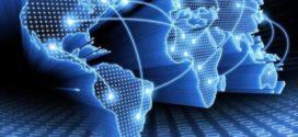 اینترنت ایرانی با چاشنی گرانی