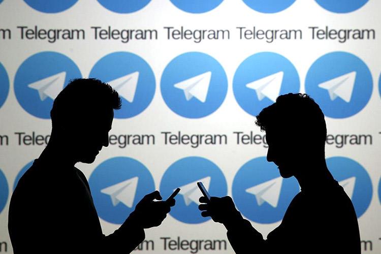 دبیر شورای عالی فضای مجازی: اعلام تمایل رسمی تلگرام و شبکههای اجتماعی دیگر برای حضور در داخل کشور