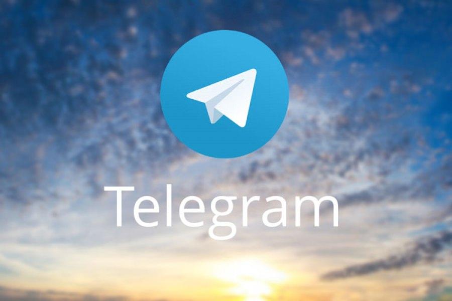معاون وزیر ارتباطات: انتقال سرورهای تلگرام به داخل کشور فایدهای ندارد
