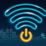 شبکه وایفای همراهاول رسما افتتاح شد