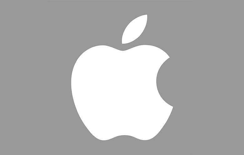 راز عجیب اپل