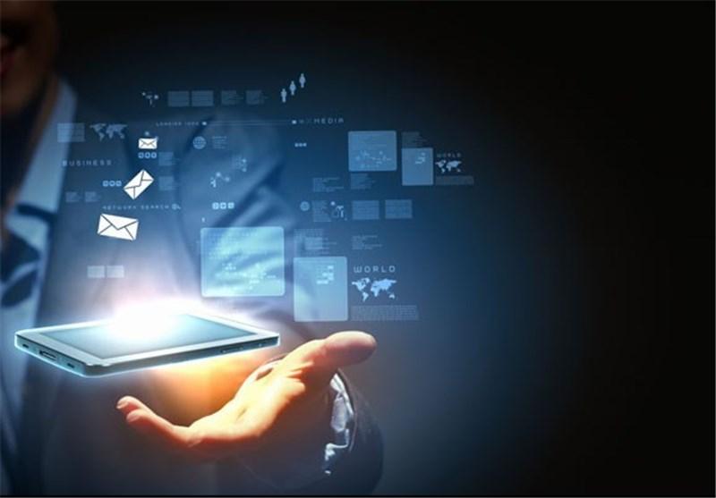 رگولاتوری: آماده برخورد با MVNOهای دارای سهامدار مشترک با اپراتورها هستیم