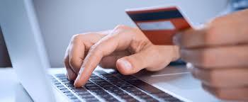 نتیجه برجام در حوزه رویدادهای بانکداری و پرداخت چیست؟