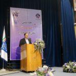 برگزاری سمینار امنیت تلفنهای همراه برای کلیه دستگاههای اجرایی استان اصفهان