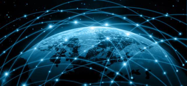 وضعیت شبکهها در سایت ارتباطات زیر ساخت قابل بررسی شد