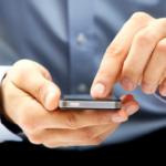گرانفروشی و کمفروشیهای اینترنت موبایل را به ۱۲۴ گزارش کنید