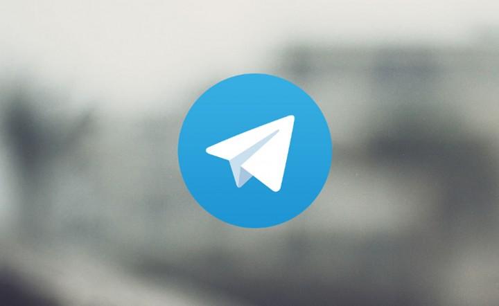 تماس صوتی تلگرام با دستور قضایی مسدود شد