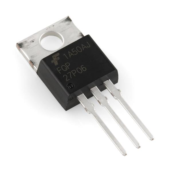 ترانزیستورهای CNTFET، گزینه ای محتمل برای جایگزینی MOSFET ها