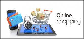 رواج احتکار کالا و افزایش رقابت با فروشگاههای مجازی
