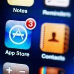 اپل در حال حذف اپلیکیشن های ایرانی از اپ استور