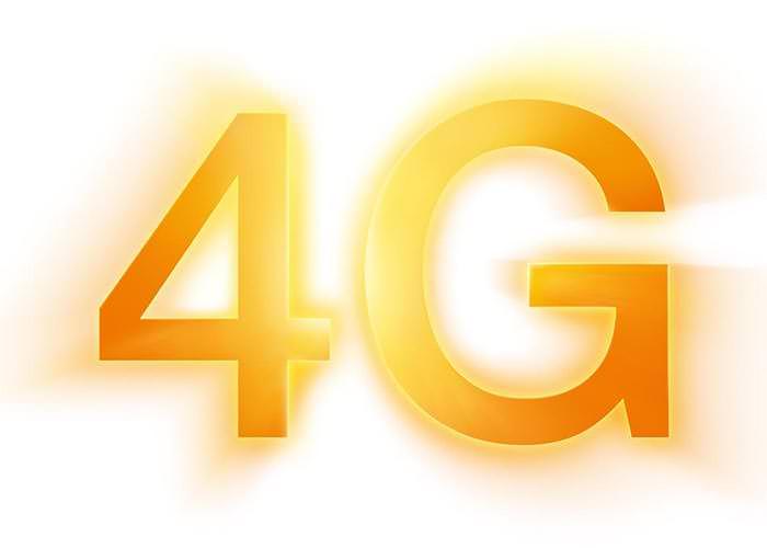 ایرانسل به کاربرانش در ۱۰ کشور رومینگ 4G میدهد