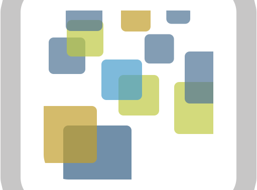 اپلیکیشن ساز تحت وب اَپتو