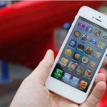 جلوگیری از گران فروشی موبایل با اجرای رجیستری؛ ۲۲ شرکت مجاز به واردات آیفون هستند