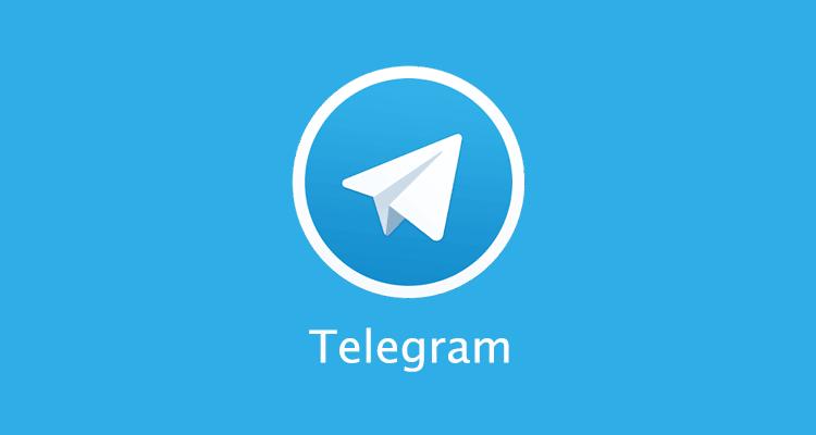 تلگرام دیگر از نسخههای قدیمی اندروید پشتیبانی نمیکند