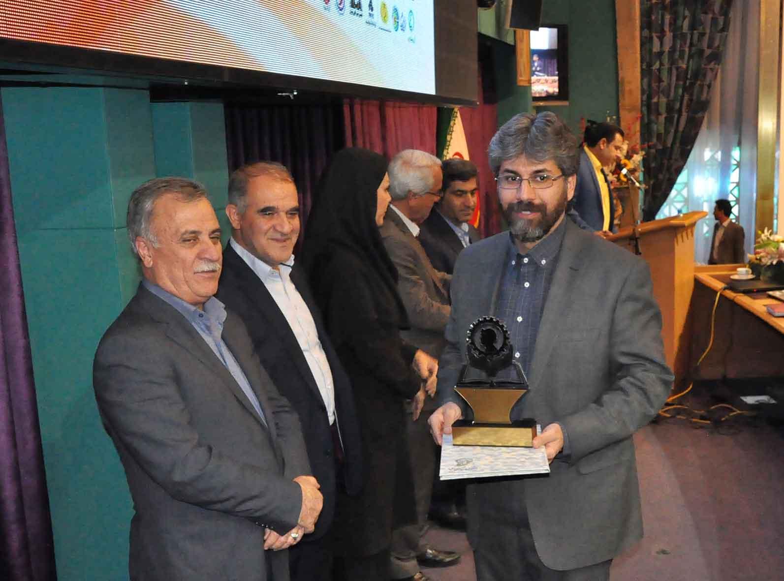 معضل احتکار نام دامنه در ایران