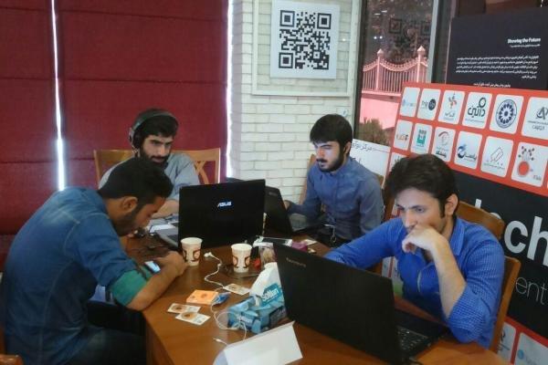 رشته «بازیهای رایانهای» در دانشگاه اصفهان راه اندازی میشود