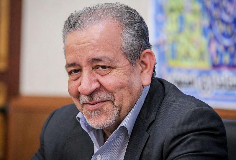 استاندار اصفهان:استقرار کامل دولت الکترونیک تا پایان سال