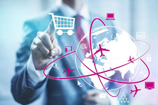 کسبوکارهای اینترنتی و گزارشهای یکطرفه دولتی