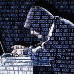 آزمون بزرگ سایبری