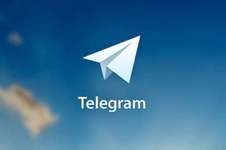 وزیر ارتباطات: از مسئولان قضایی بپرسید چرا تماس تلگرام مسدود شده است